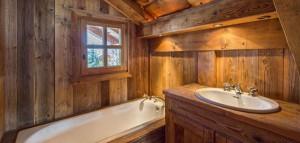 chalet-pasmal-bathroom3