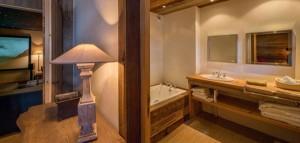 chalet-pasmal-bathroom4