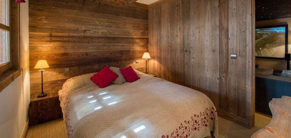 chalet-pasmal-bedroom