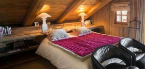 chalet-pasmal-bedroom2