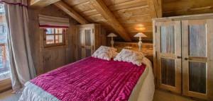 chalet-pasmal-bedroom3