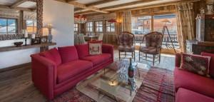 chalet-pasmal-lounge