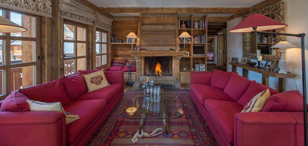 chalet-pasmal-lounge2