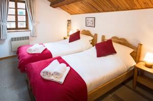 chalet-phoenix-bedroom