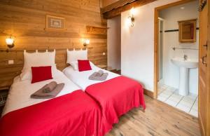 chalet-pied-de-voute-bedroom2