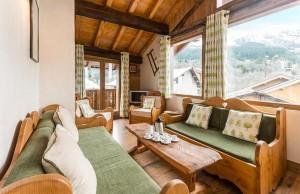 chalet-pied-de-voute-lounge