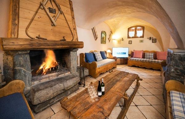 chalet-pied-de-voute-lounge2