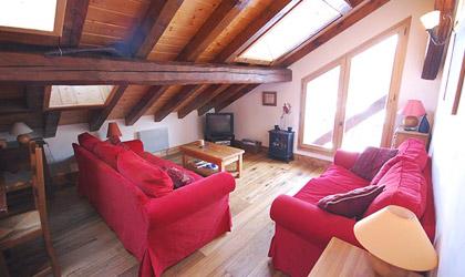 chalet-piton-lounge