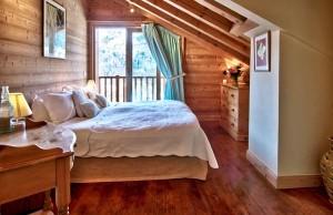 chalet-rachelle-bedroom
