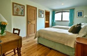 chalet-rachelle-bedroom2