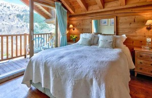 chalet-rachelle-bedroom3