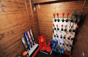 chalet-rachelle-bootroom