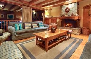 chalet-rachelle-lounge