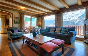 chalet-rachelle-lounge2