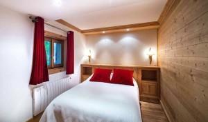 chalet-relais-bedroom2