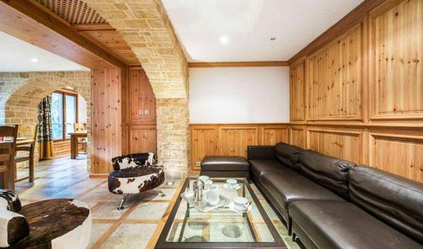 chalet-relais-lounge