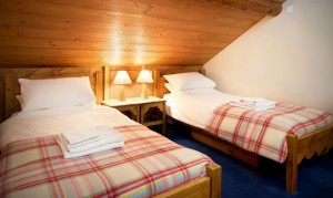chalet-tourterelle-bedroom2