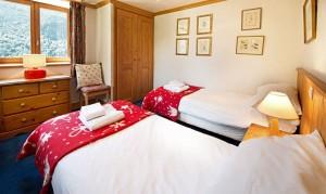 chalet-tourterelle-bedroom3