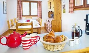 chalet-tourterelle-breakfast