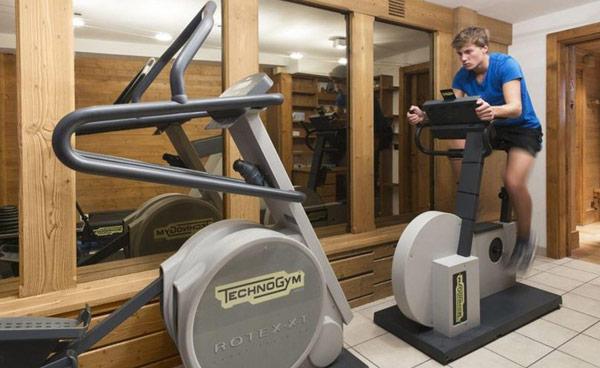 chalet-tyrosolios-gym