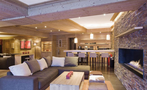 chalet-tyrosolios-lounge