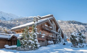 chalet-tyrosolios-outside2