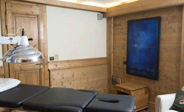 chalet-tyrosolios-relax-room