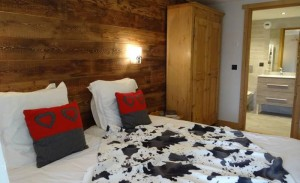 chalet-vanakem-bedroom