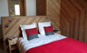 chalet-vanakem-bedroom2