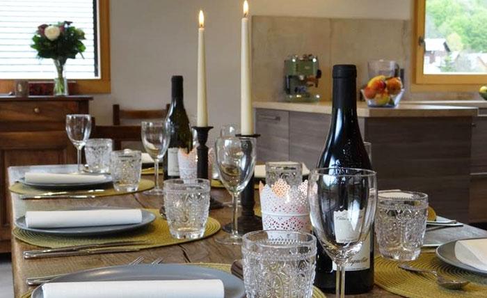 chalet-vanakem-dining