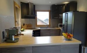 chalet-vanakem-kitchen