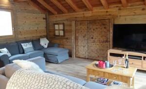 chalet-vanakem-lounge