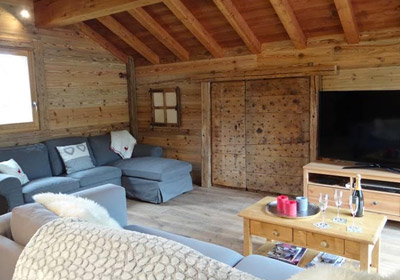 chalet-vanakem-lounge-small