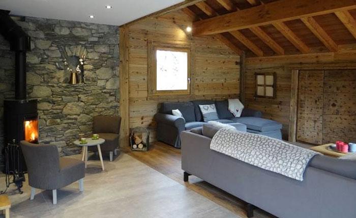 chalet-vanakem-lounge2
