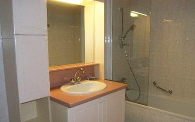 chalet-vent-de-galerne-bathroom
