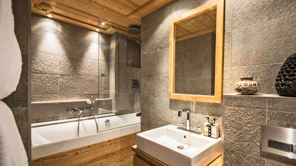 chalet-yankee-lodge-bathroom