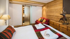 chalet-yankee-lodge-bedroom