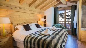 chalet-yankee-lodge-bedroom2