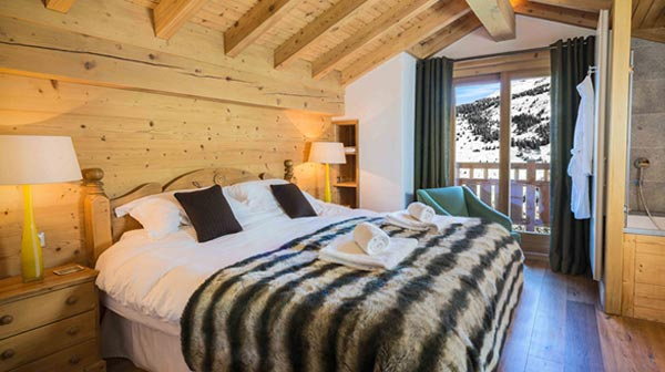 chalet-yankee-lodge-bedroom2