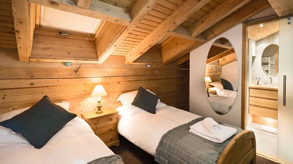 chalet-yankee-lodge-bedroom3