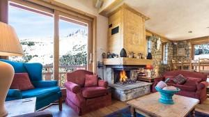 chalet-yankee-lodge-lounge