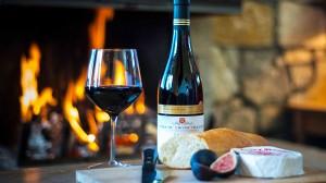 chalet-yankee-lodge-wine
