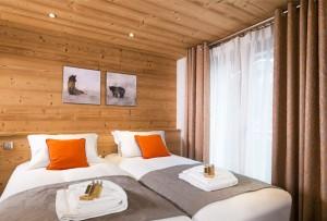 chalet-yukon-bedroom2