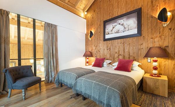 chalet-zebra-bedroom2