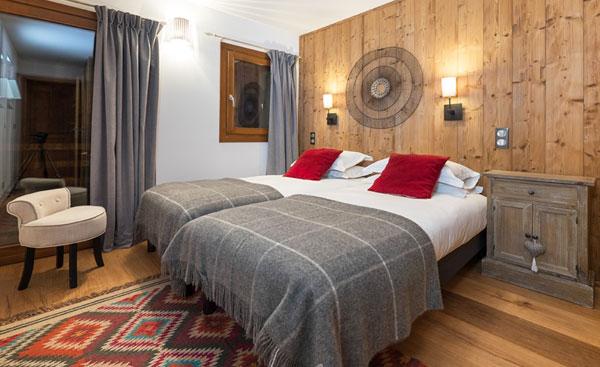 chalet-zebra-bedroom3
