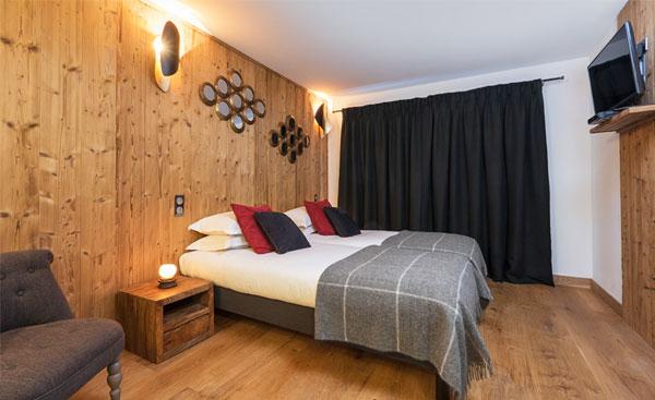 chalet-zebra-bedroom5