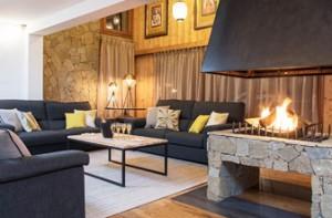 chalet-zebra-lounge-small