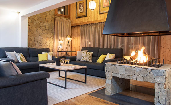 chalet-zebra-lounge