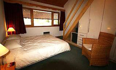 chardon-bleu-bedroom