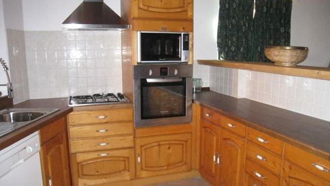 chez-leone-kitchen2